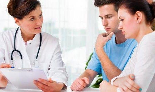 فحوصات طبية لا تبطل الصوم