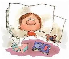 الانفلونزا والعلاج بالاعشاب
