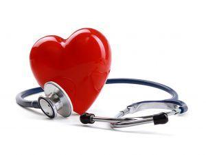 اعراض مرض القلب -3