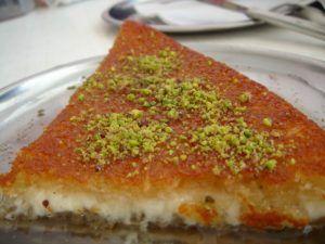 طبخات رمضان -2