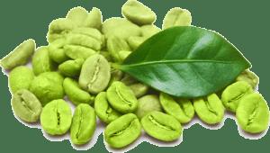 طريقة تحضير القهوة الخضراء -2