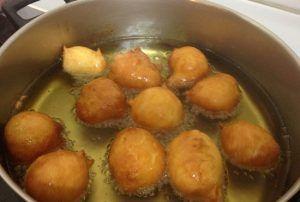 حلويات رمضان سهلة -3